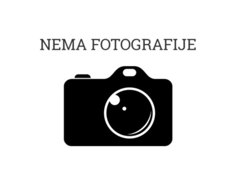 nema-fotografije