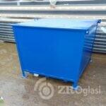 Eko kontejner 1 (2)
