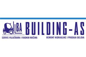 building-as-logo300x200