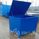 eko kontejner