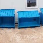 kontejneri-za-reciklazni-centar-1024x399