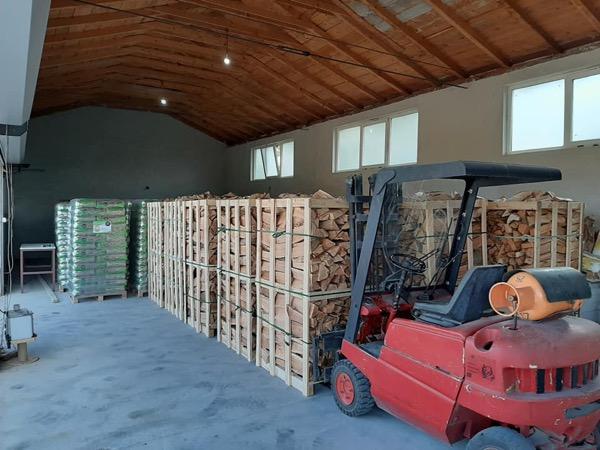 ogrev-pelet-drvo-prodaja-cena