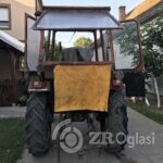 2traktor