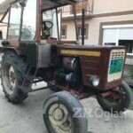3traktor