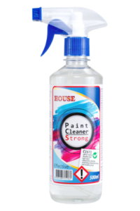 paint-cleaner-strong-boca