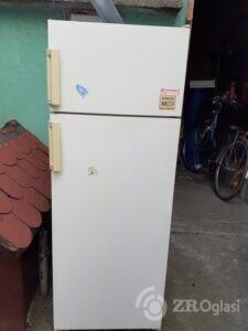 Kombinovani frižider
