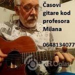 Casovi git profesor Milan-8b27adf2