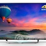 TV_05-ae4ca1ed