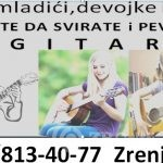 asovi gitare oglas_cr (1)-8f1e2311