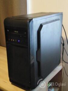 Polovan Kompjuter