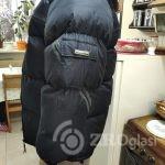 Debela zimska jakna 002-406250e4