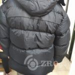 Debela zimska jakna 003-605d9cef