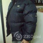 Debela zimska jakna 006-7686539a