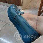 Kozne cipele br.39 001-c16d01ab