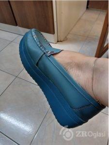 Kozne cipele br.39