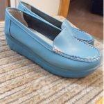 Kozne cipele br.39 002-08f25163