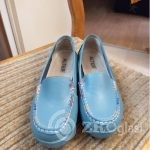 Kozne cipele br.39 003-c3046869