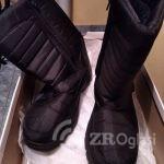Muške ski cizme br.45  003-05baa614