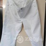 bele pantalone 004-0eb345fe