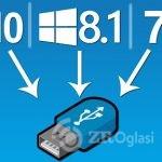 instalacija windows sistema novi sad-78a81b1a