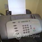 stampac-725a7b61