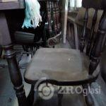 stolica-9a21482c