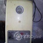 usisivac iskra-36c100ed