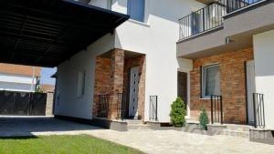 NOVA, LUX MODERNA KUCA 261 m2 + letnjikovac