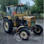 1Milos2-1c06a12f