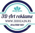 3d art reklame (0-054d75b3