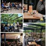 Kafe restoran Zarkovo 1-75f06790