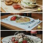 Kafe restoran Zarkovo 7-0ff81e30