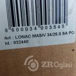 LONAC METALAC1-b887b68a
