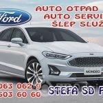 Slep sluzba sMEDEREVO (2)-75a76373