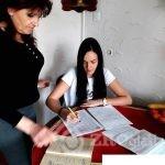casovi engleskog jezika za sve uzraste Olgica Grujic (1)-715c2c83