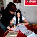 casovi engleskog jezika za sve uzraste Olgica Grujic (2)-e6fc2e71