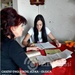 casovi engleskog jezika za sve uzraste Olgica Grujic (3)-cc40278b