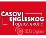 casovi engleskog jezika za sve uzraste Olgica Grujic (6)-188502df