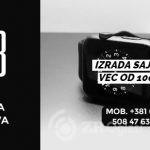 izrada sajta 100 eura-fe9479cb