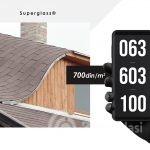 tegola-Superglass-sindra-2-5713c80d