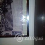 IMG_20201005_164445-982d77df