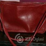 originalslika_-Crvena-torba--178942873-fe234ffe