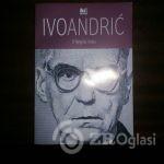 originalslika_-Ivo-Andric-O-Njegosu-i-Vuku-Blic-biblioteka--179984553-ea0dbfd9