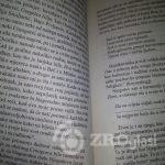 originalslika_-Ivo-Andric-O-Njegosu-i-Vuku-Blic-biblioteka--179984569-2db3fef4