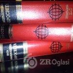 originalslika_-mala-enciklopedija-Prosveta-1-3--179882045-f03ecd8b