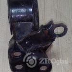 originalslika_-nosac-motora-Mazda--179964413-86541a3c