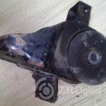 originalslika_-nosac-motora-Mazda--179964417-4a43ef04