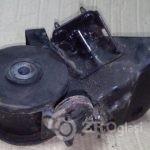 originalslika_-nosac-motora-Mazda--179964421-47c7bd21