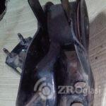 originalslika_-nosac-motora-Mazda--179964425-966523c5