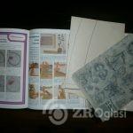 originalslika_-rucni-radovi--179893533-3f0dd64d
